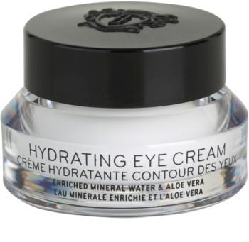 Bobbi Brown Hydrating Eye Cream Feuchtigkeitsspendende Augencreme mit ernährender Wirkung für alle Hauttypen