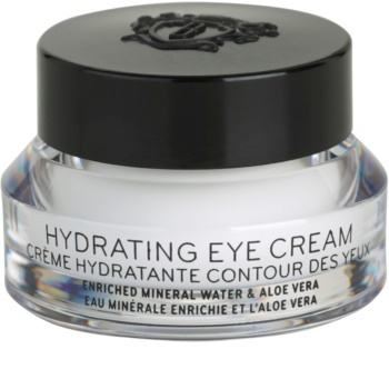 Bobbi Brown Hydrating Eye Cream Hydraterende en Voedende Oogcrème voor alle huidtypen