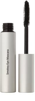 Bobbi Brown Eye Make-Up Smokey Eye Intense Black Extreme Volume Mascara