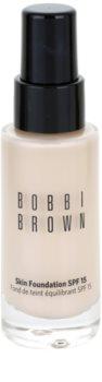 Bobbi Brown Skin Foundation hidratantni puder SPF 15