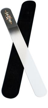 Bohemia Crystal Bohemia Decorated Nail File пилочка для нігтів