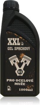 Bohemia Gifts & Cosmetics Pre Oceľového Muža sprchový gél pre mužov
