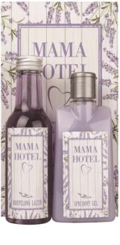 Bohemia Gifts & Cosmetics Body kit di cosmetici XXII. da donna