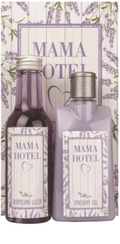 Bohemia Gifts & Cosmetics Body καλλυντικό σετ XXII. για γυναίκες