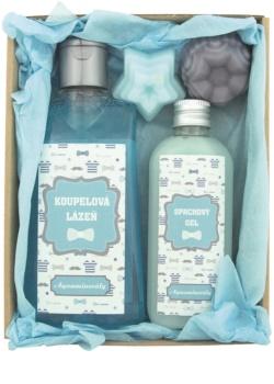 Bohemia Gifts & Cosmetics Body lote cosmético IX.