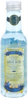 Bohemia Gifts & Cosmetics Dead Sea champú para cabello para todo tipo de cabello