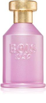 Bois 1920 Rosa di Filare Eau de Parfum pour femme