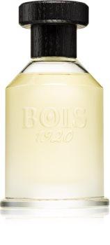Bois 1920 Classic 1920 parfumovaná voda unisex