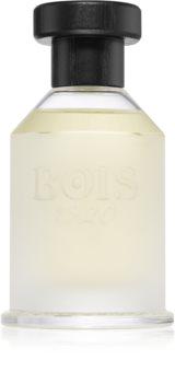 Bois 1920 Classic 1920 woda perfumowana unisex