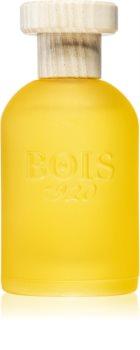 Bois 1920 Come il Sole parfémovaná voda unisex