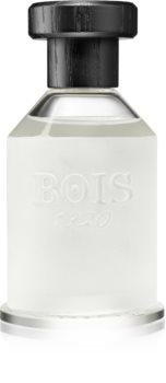 Bois 1920 Agrumi Amari di Sicilia Eau de Parfum Unisex