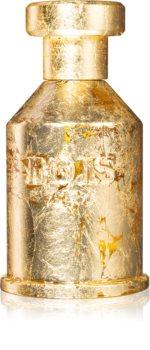 Bois 1920 Vento di Fiori Eau de Parfum Naisille