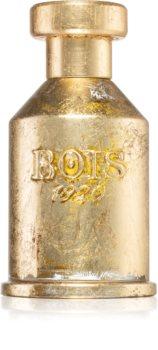 Bois 1920 Vento di Fiori Eau de Toilette for Women