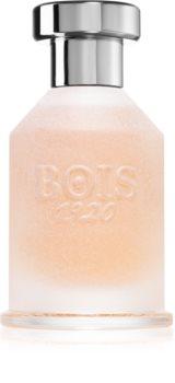 Bois 1920 Come L'Amore Eau de Toilette unissexo