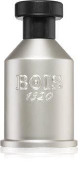 Bois 1920 Dolce di Giorno parfemska voda uniseks