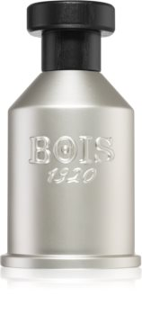 Bois 1920 Dolce di Giorno парфюмна вода унисекс
