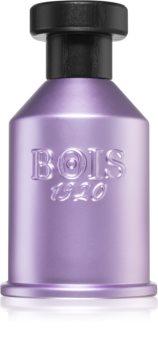 Bois 1920 Sensual Tuberose парфюмированная вода унисекс