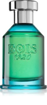 Bois 1920 Verde di Mare woda perfumowana unisex