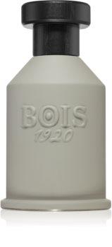 Bois 1920 Itruk Eau de Parfum mixte