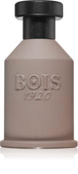 Bois 1920 Nagud woda perfumowana unisex