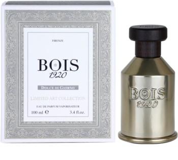 Bois 1920 Dolce di Giorno Eau de Parfum mixte
