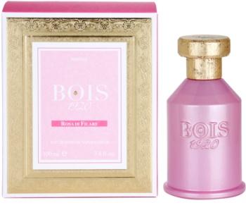 Bois 1920 Rosa di Filare parfumovaná voda pre ženy