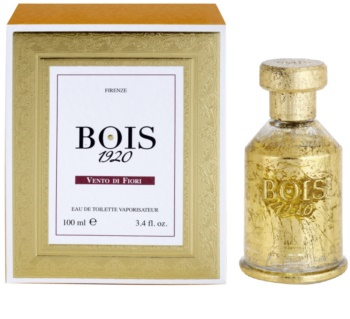 Bois 1920 Vento di Fiori eau de toilette para mulheres