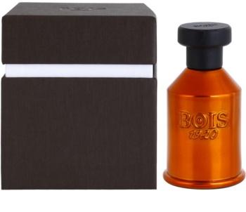 Bois 1920 Vento nel Vento eau de parfum mixte