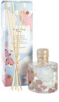Bomb Cosmetics Mango + Papaya Dream aroma diffúzor töltelékkel 120 ml