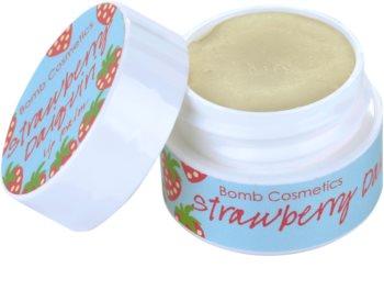 Bomb Cosmetics Strawberry Daiguiri bálsamo labial