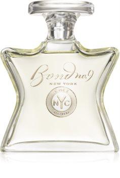 Bond No. 9 Downtown Chez Bond Eau de Parfum Miehille