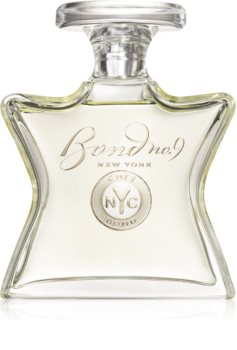 Bond No. 9 Downtown Chez Bond parfemska voda za muškarce