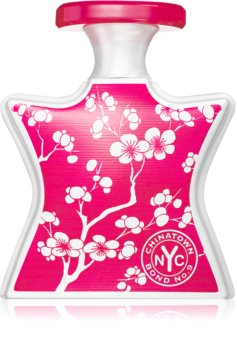 Bond No. 9 Chinatown Eau de Parfum mixte