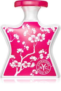 Bond No. 9 Chinatown Eau de Parfum unissexo