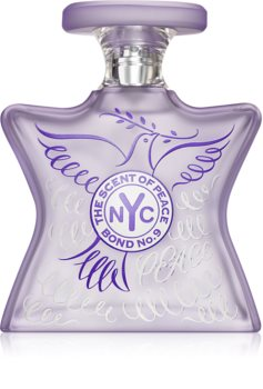 Bond No. 9 Midtown The Scent of Peace Eau de Parfum para mujer