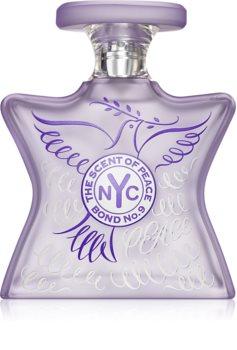 Bond No. 9 Midtown The Scent of Peace Eau de Parfum pentru femei
