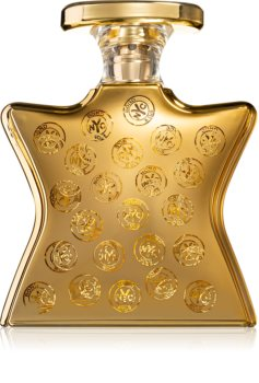 Bond No. 9 Downtown Bond No. 9 Signature Perfume parfemska voda uniseks