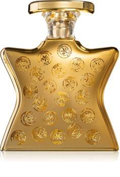 Bond No. 9 Downtown Bond No. 9 Signature Perfume парфюмированная вода унисекс