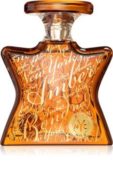 Bond No. 9 New York Amber Eau de Parfum Unisex