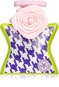 Bond No. 9 Uptown Central Park West woda perfumowana unisex