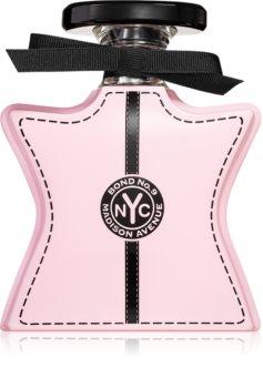 Bond No. 9 Uptown Madison Avenue Eau de Parfum για γυναίκες