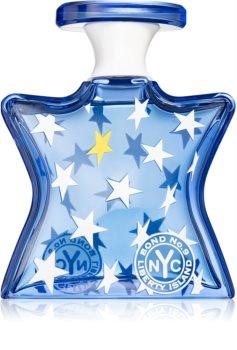 Bond No. 9 New York Beaches Liberty Island woda perfumowana unisex