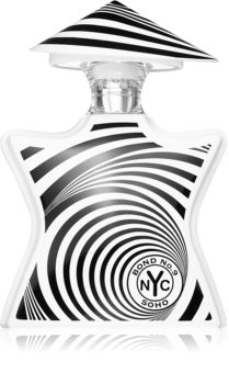 Bond No. 9 Downtown Soho Eau de Parfum Unisex