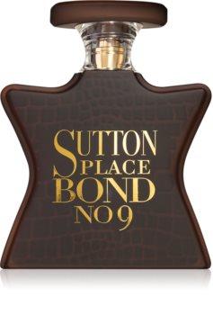 Bond No. 9 Midtown Sutton Place Eau de Parfum mixte