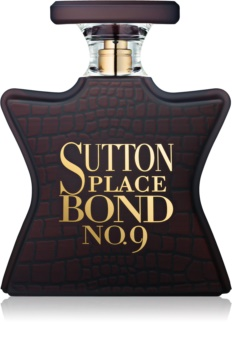 Bond No. 9 Midtown Sutton Place Eau de Parfum Unisex