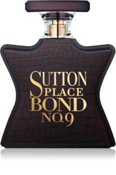 Bond No. 9 Midtown Sutton Place parfemska voda uniseks