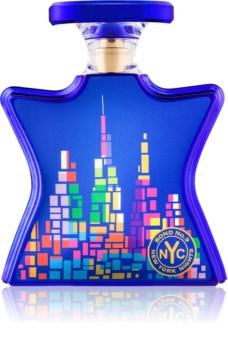 Bond No. 9 Midtown New York Nights parfemska voda uniseks