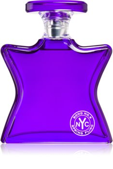 Bond No. 9 Spring Fling parfemska voda za žene