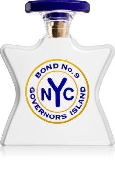 Bond No. 9 Governors Island Eau de Parfum Unisex