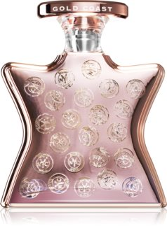 Bond No. 9 Gold Coast Eau de Parfum für Damen